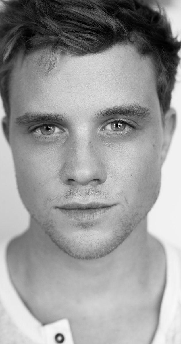 Jonny Weston, Actor: Project Almanac. Jonny Weston was born in 1988 and was…