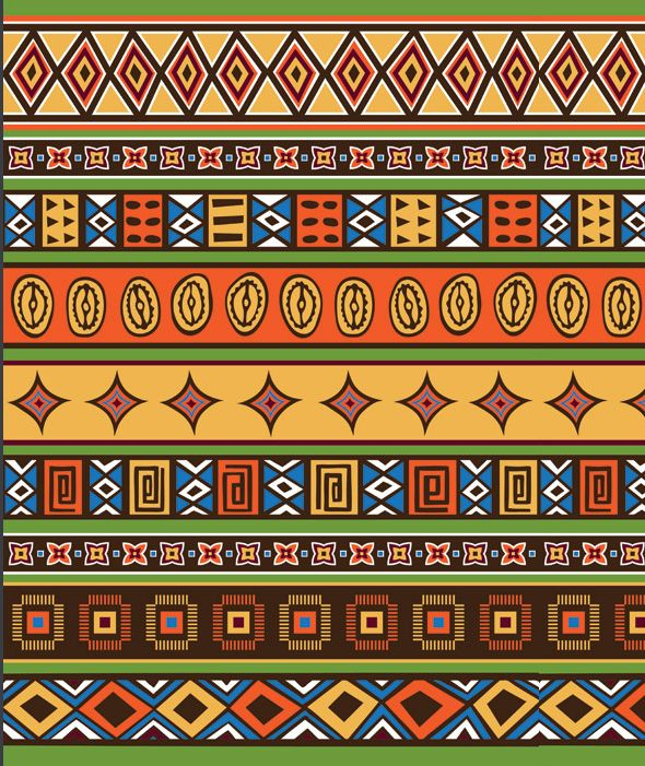http://www.dejurka.ru/wp-content/uploads/2014/03/ethnic-ornament2.jpg