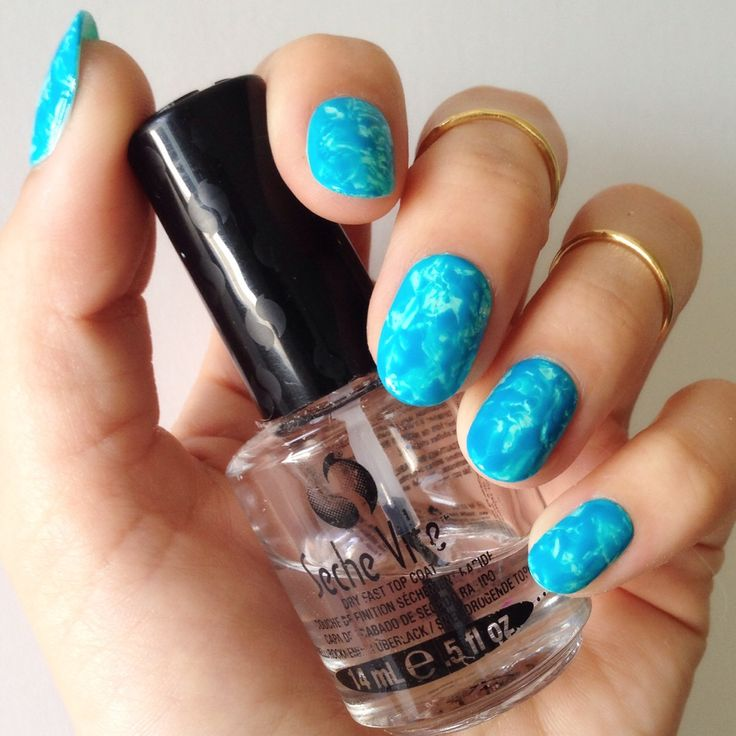 309 Best Nail Designs I Love Images On Pinterest Nail Design Nail Scissors And Nail Polish Art