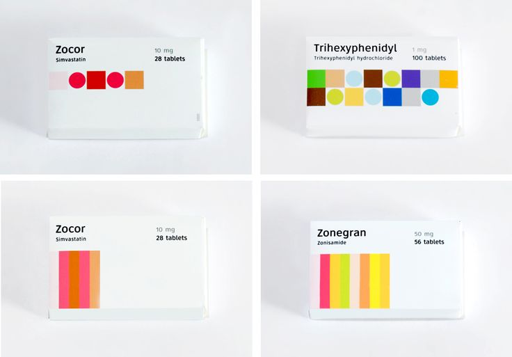 designed by Luigi Benozzi