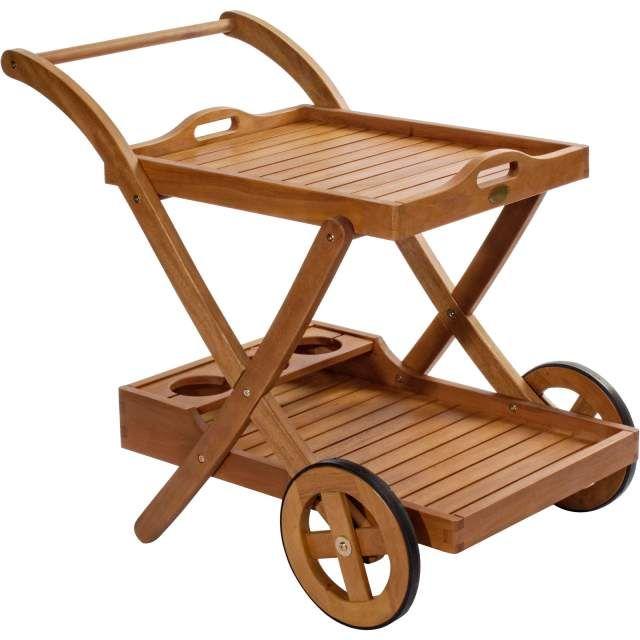 Oltre 25 fantastiche idee su carrello da giardino su pinterest giardino carriola - Carriola in legno da giardino ...