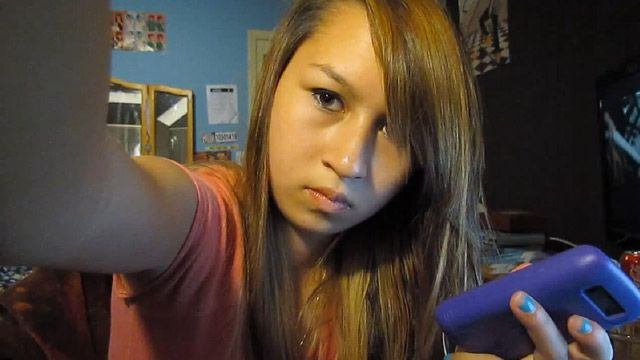 A year after her death, most people remember Amanda Todd from her YouTube video, holding up hand-written pages describing how one mistake in front of a webcam led to her torment by bullies at school and online.  But beyond that viral video, the fifth estate reveals a more complex and disturbing story about what happened to the B.C. teenager driven to suicide in October 2012 – not just bullying, but the deliberate sexual extortion of a 15-year-old girl by online predators.