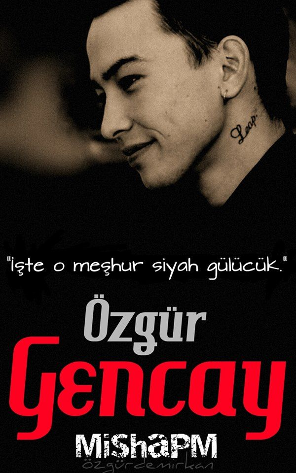 Wattpad Türkiye, Hikaye: Ölüme Fısıldayan Adam Yazar: MishaPM