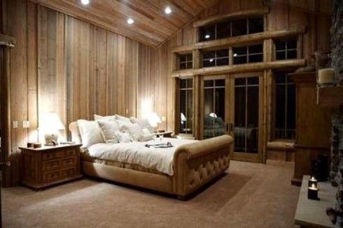 log cabin bedroom,log home bedroom,cabin bedroom,log house bedroom,cabin bedrooms,log cabins