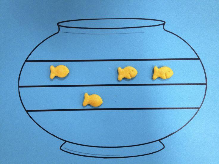 Stay Tuned! : So-mi Fish Assessment FREEBIE!