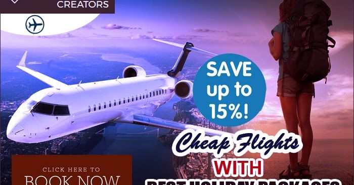 Advantages of booking ticket online by Voyage Creator  >>Planning a holiday or have to travel due to business needs but confused in booking tickets. Thinking of go to the travel agent because you not trust on online bookings. Online booking seems to look like harassing process well you are thinking way too wrong.  >>#bookcheapflightticketsonline #cheapflighttophoenix #cheapestairfareticketsonline #cheapflighttomexico #bookcheapestflightticketsonline