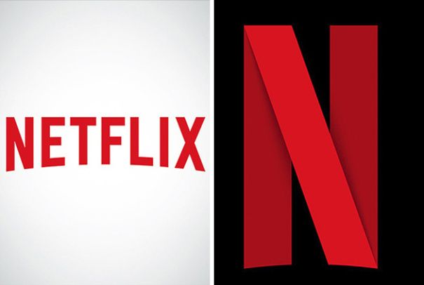 Netflix Deal With iPic Secures Theatrical Foothold For Its Original Movies