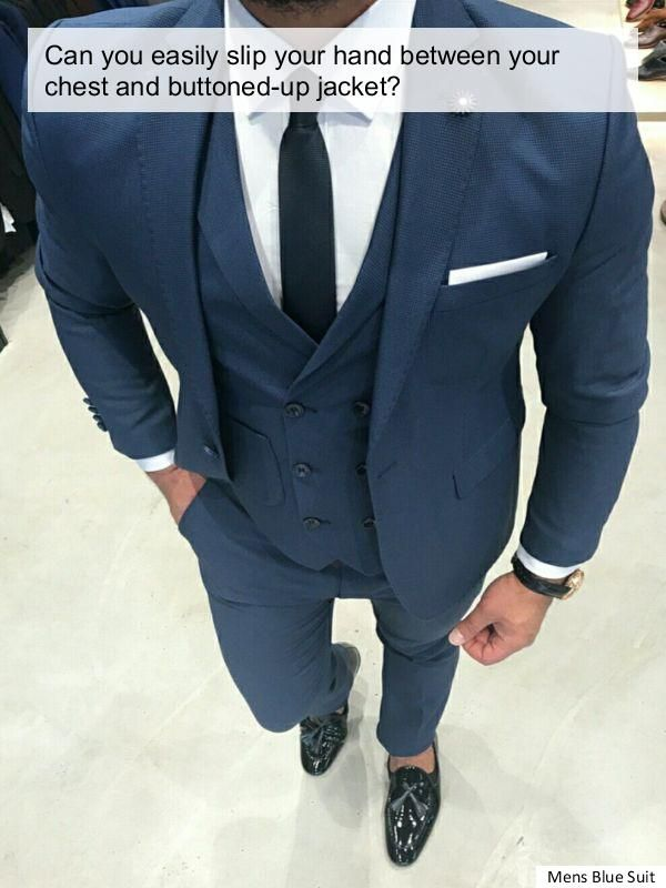 What Everyone Needs To Know About Men S Suits With Images