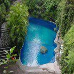 HOTEL JACARANDAS - Distrito Federal, Mexico - clasificado gratis-bluzibub.com