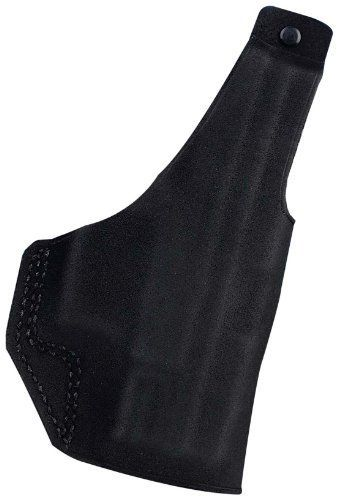 Galco Paddle Lite Holster for 1911 3 1/2-Inch Colt, Para, Springfield (Black, Right-hand) by Galco Gunleather. Galco Paddle Lite Holster for 1911 3 1/2-Inch Colt, Para, Springfield (Black, Right-hand).