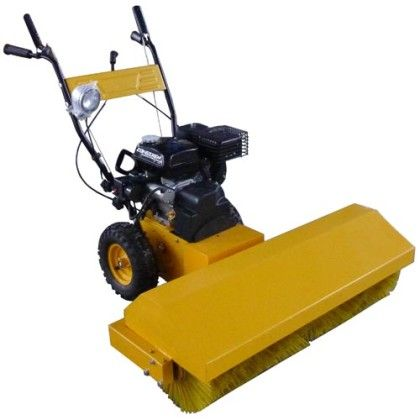 Buy Gasoline Sweeper From High Quality Gasoline Sweeper Manufacturer in China.Our Company Produces Gasoline Sweeper Over 5 years.Contact us for more information