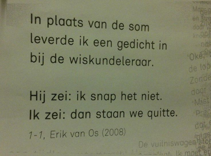 Citaten Nederlands Grappig : Beste grappige wiskunde citaten op pinterest