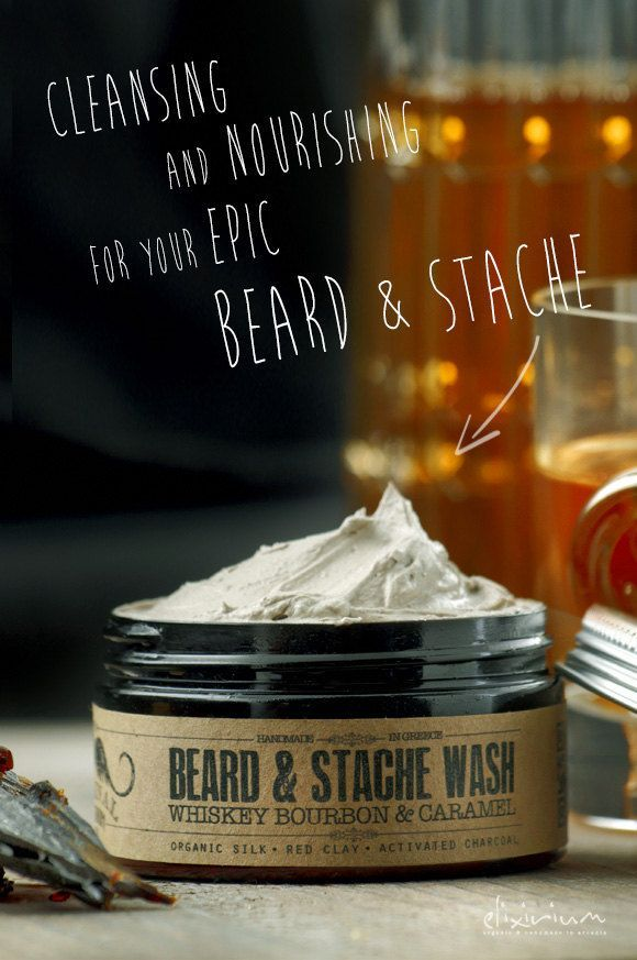 Beard Wash Whiskey Bourbon And Caramel Organic Beard Soap Beard Shampoo Beard Care Mens Care Whipp In 2020 Beard Wash Organic Beard Products Beard Shampoo