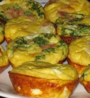 frittata kentang | Sukamasak - Aneka Resep Makanan | Resep Masakan Indonesia | Berbagi Aneka Resep Favorit Anda