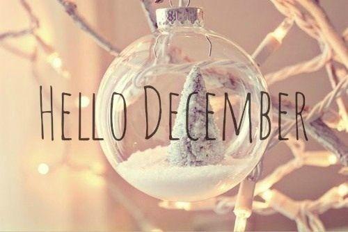 Welcome-December-1.jpg 500×334 pixels