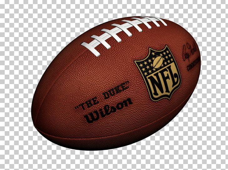 Tennessee Volunteers Football American Football Nfl Denver Broncos Png American Football American F Tennessee Volunteers Football American Football Football