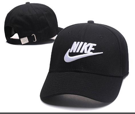 976369b0ec5 Nike Air Jordan Jumpman Snapback Hat  fashion  clothing  shoes  accessories   unisexclothingshoesaccs  unisexaccessories (ebay link)