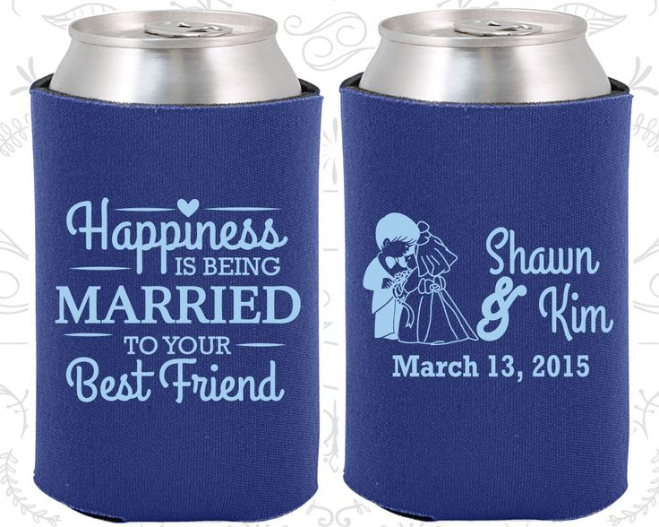 Wedding Gifts For Bride From Best Friend: Best 25+ Best Friend Wedding Gifts Ideas On Pinterest