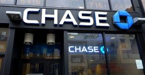 Manage Bp Credit Card At Chase Bank