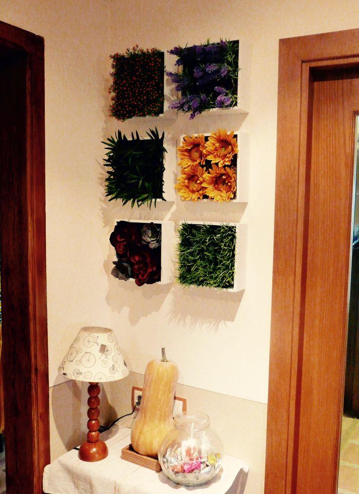 concobox el nuevo concepto de decoracin del hogar terraza o jardn utilizando planta artificial