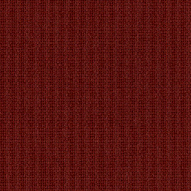 I tessuti dell'Autunno/Inverno: Misto Lino - Rally 0425