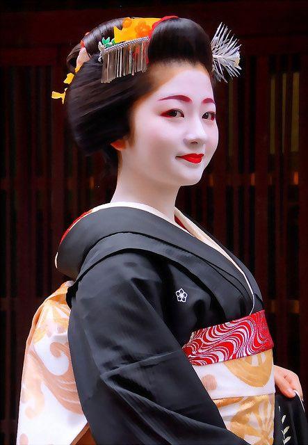 Tsukiyo no Yume