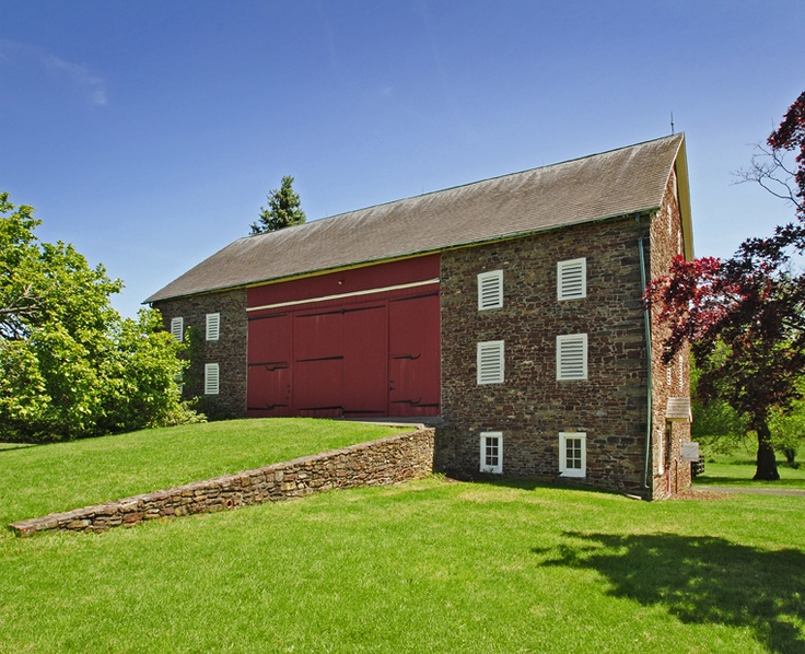 bucks county barn essay Bucks county, pennsylvania has a rich agricultural culture that is symbolized by the historic old barns that dot our back roads and fields there are numerous antique barn structures available for your shabby chic rustic wedding.
