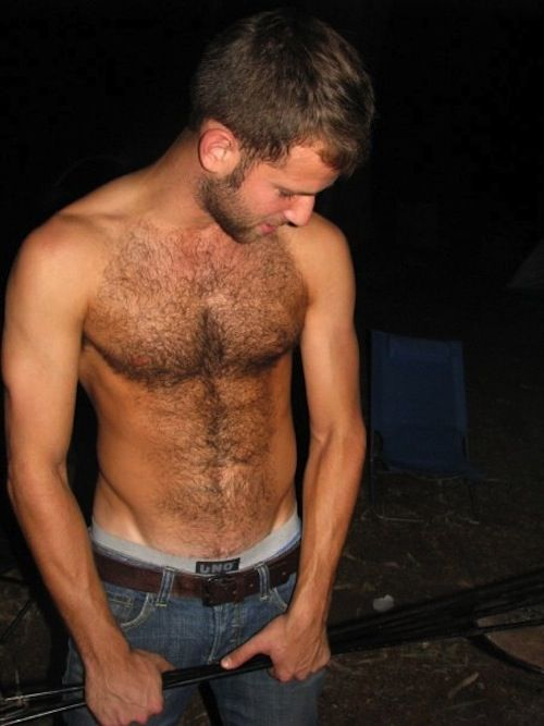 My Style Great Chest Hair Stuff I Wear Pinterest Men And Y