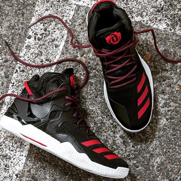 adidas d rose 7 junior disponible sur http://ift.tt/1ADfMju Livraison gratuite  @sportland_american  #sportlandamerican #drose7 #boost #adidas #basketball #adidasbasketball #derrickrose #drose