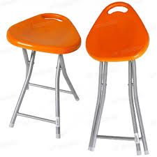 Image result for folding bar stools  sc 1 st  Pinterest & Best 25+ Folding bar stools ideas on Pinterest | Bar table and ... islam-shia.org