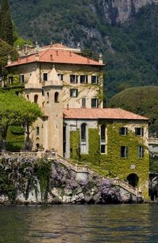 1214 Best Images About Lago Di Como Sempre Nel Mio Cuore