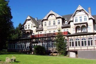 Villa im Harz II - #Villas - $109 - #Hotels #Germany #Clausthal-Zellerfeld http://www.justigo.ca/hotels/germany/clausthal-zellerfeld/villa-im-harz-ii_210233.html