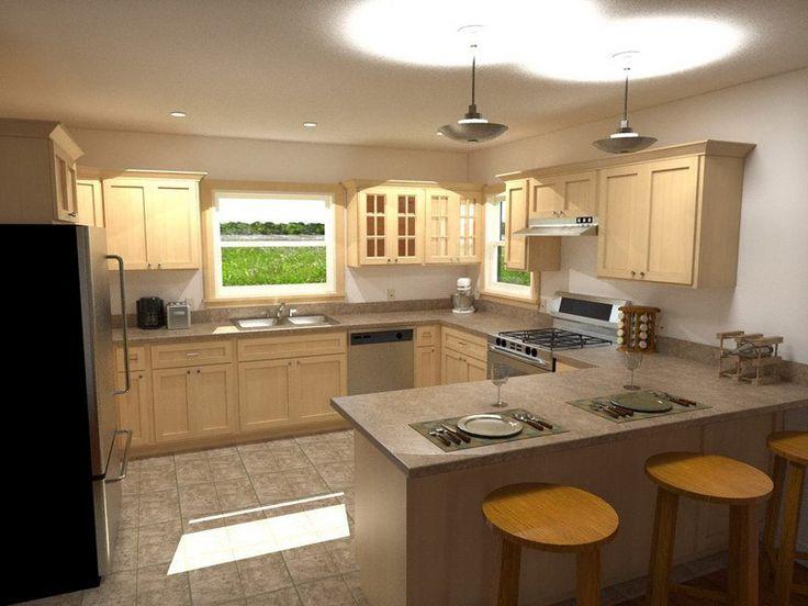 Interior Design Cad Programs Kitchen Cad Software Design Beautiful Kitchen Designed
