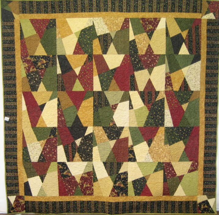 1000+ images about Quilts Stack n Slash on Pinterest