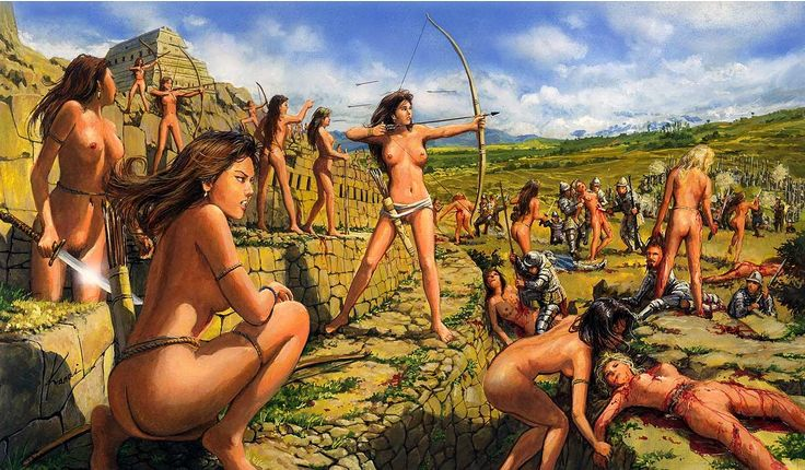 Onze voorouders hadden niet 24 uur per dag eten beschikbaar. Ze gingen jagen, kwamen terug met eten, en aten dan samen een paar flinke maaltijden. Ze aten niet 6 keer per dag kleine maaltijden en wij zouden dat ook niet moeten doen. Ook al raadt vrijwel iedere voedingsgoeroe het aan. Er is GEEN ENKEL wetenschappelijk ...
