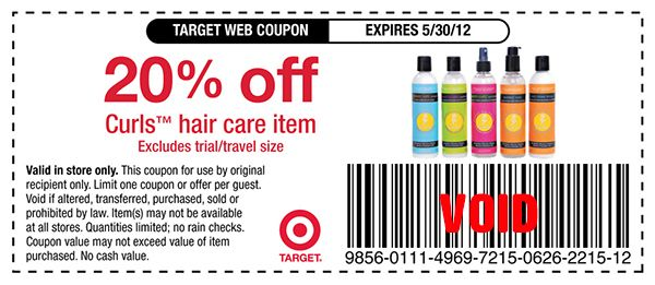 Image Result For Coupon Target Coupons Free Printable Coupons Printable Coupons