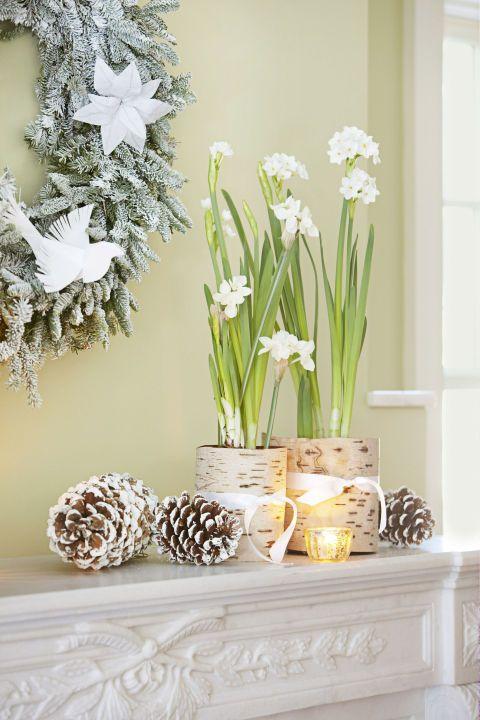 557 best Weihnachten Geschenkideen-Bastelideen-Weihnachtsdeko - weihnachtsdeko ideen