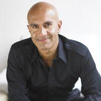 Cateva lectii de viata si afaceri de la Robin Sharma