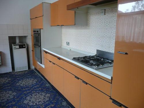 Best 25 replacement kitchen cupboard doors ideas on pinterest - Cheap replacement kitchen cupboard doors ...
