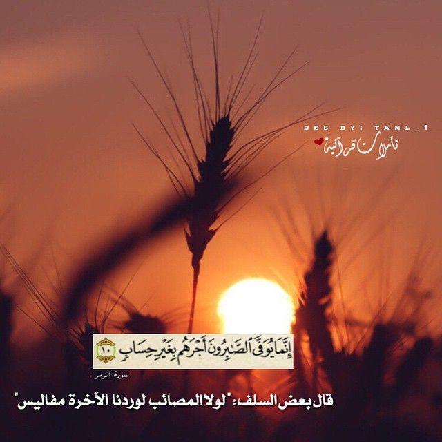 كلمة طيبة .... insta kalima_h (102)