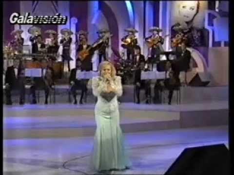 Rocio Durcal - Tu Abandono