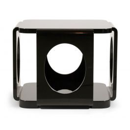 Gilford Side Table