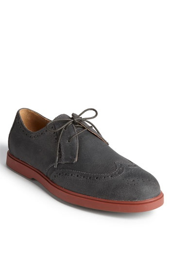 aldo shoes classic for manly love be here dumbass