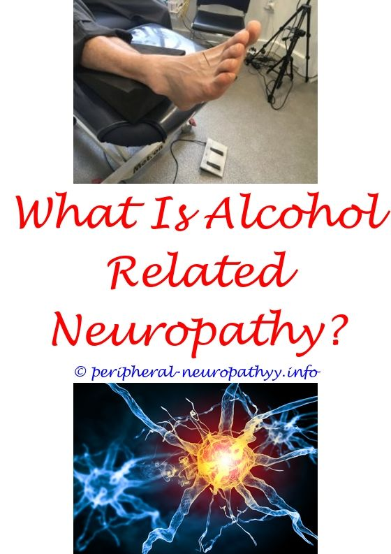 Homeopathy Medicine For Diabetic Neuropathy | Peripheral neuropathy, Diabetic  neuropathy and Neuropathy treatment