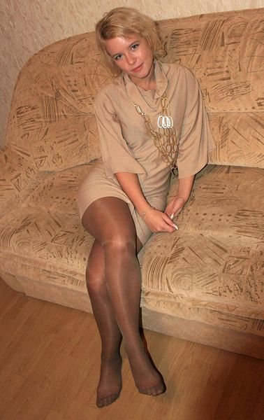 And Pantyhose Nude Pics Sexy Nude 31