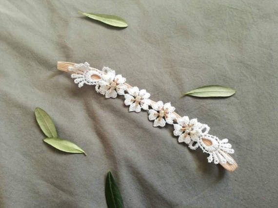 Check out this item in my Etsy shop https://www.etsy.com/listing/505602002/wedding-garter-white-flower-lace-bridal