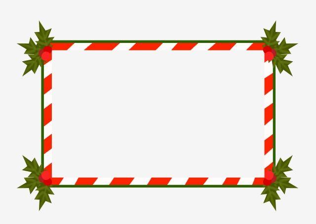 Snowflake Border Snowflake Border Png Transparent Clipart Image And Psd File For Free Download Christmas Stationary Printable Free Christmas Borders Christmas Boarders