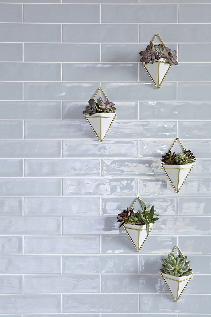 12 best Subway Tiles images on Pinterest | Subway tiles, Wall tile ...