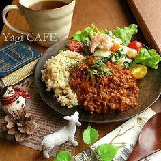 たんぱく質ならドカ食いOK!話題のダイエットメニュー献立21選|CAFY [カフィ]