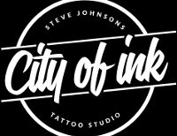 City of Ink, Christchurch New Zealand